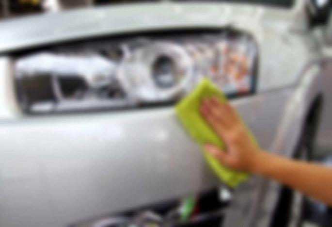 Car Care: Winter Maintenance Check